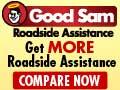 Good Sam Roadside